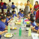 Nutritious_Food_Vizag-CBSE-dining-hall