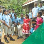 community-top-school-in-vizag-ameya