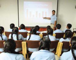 Presentation_Ameya