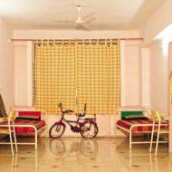 hostel-best-cbse-residential-schools-in-visakhapatnam