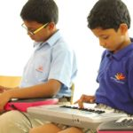 learning-cbse-ameya