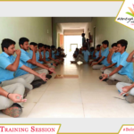 learning-cbse-school-in-visakhapatnam