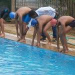 swimming-pool-CBSE-ameya-best-cbse-boarding-schools-in-visakhapatnam