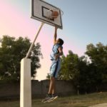 basketball-ameya-CBSE-international schools in vizag