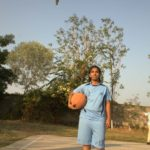 basketball-ameya-CBSE-international schools in vizag