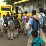 transport-security-ameya-CBSE-top-10-cbse-schools-in-visakhapatnam-safety