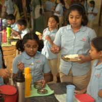 Nutritious_Food_Vizag-CBSE-dining-hall