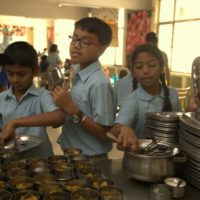Health_Vizag_School-Nutritious_Food_Vizag-CBSE-dining-hall