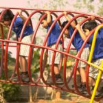 playground-best-international-schools-ameya-CBSE