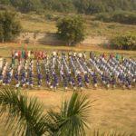 campus-CBSE-ameya-best-international-school-in-vizag