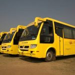 transport-security-ameya-CBSE-top-10-cbse-schools-in-visakhapatnam
