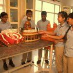 Laboratories-top-schools-CBSE-ameya