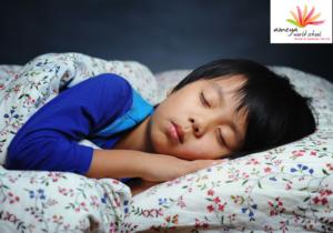 No to late Sleep - Ameya World School