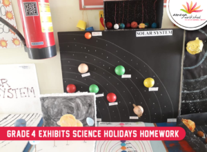 Science Exhibits-2